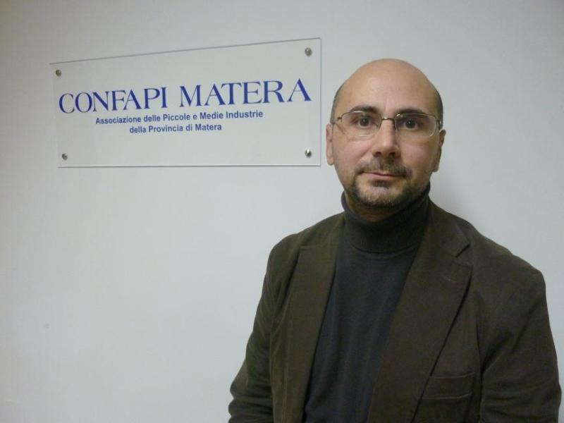 Angelo Donvito
