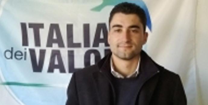 Carmine Ferrone