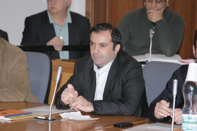 Donato Pierro