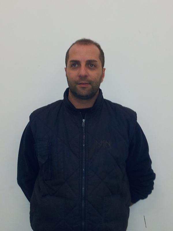 Enzo Piccinni