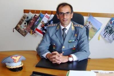 Francesco Alberti