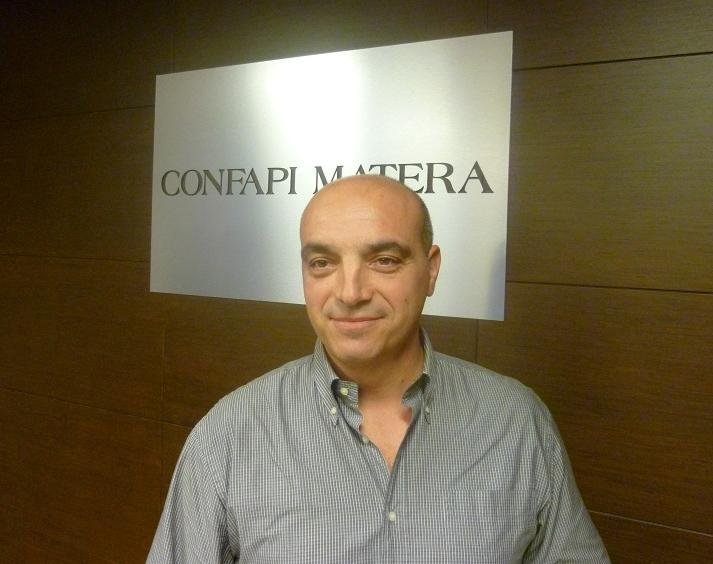 Franco Braia
