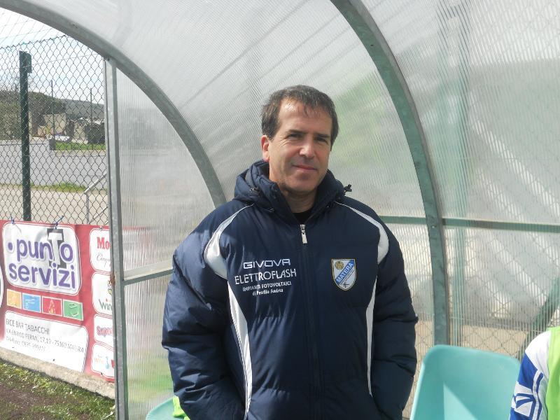 Franco Perrucci