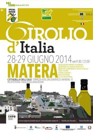 Girolio d´Italia 2014