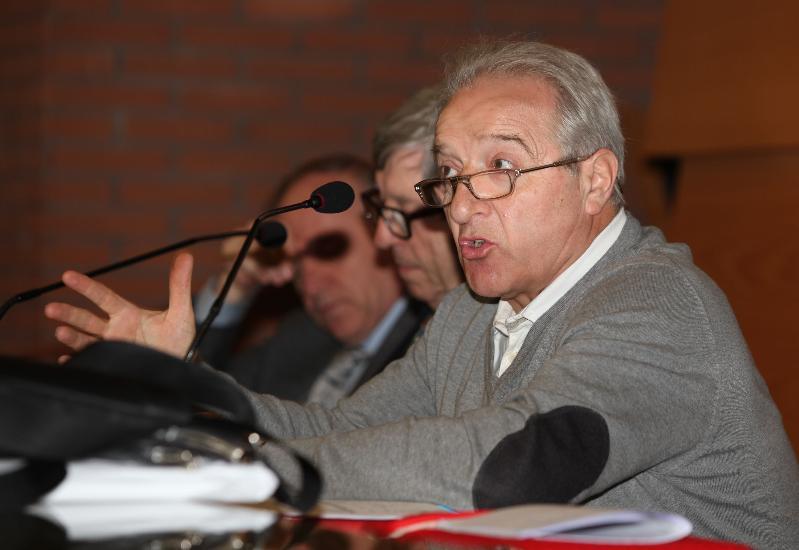 Michele Ottati