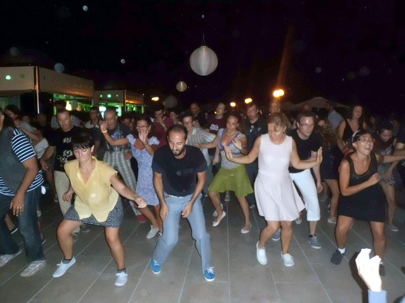 Domani al Circolo Velico c�� la regata �Hercules, blowing in the swing!�