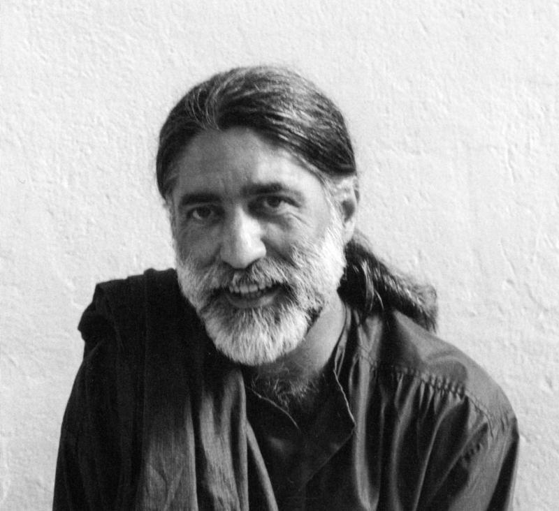 Roberto Almagno