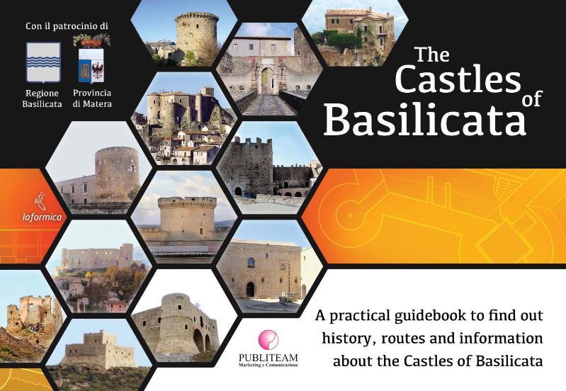 The Castles of Basilicata