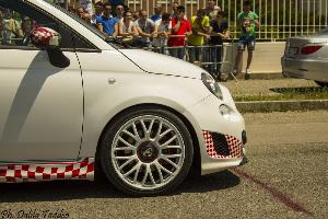 1° power racers day - 8 giugno 2014