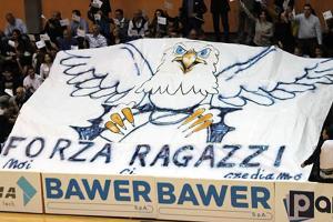 Forza Bawer - Matera
