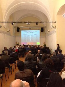"""Il convegno """"Albania: la grande opportunità per le piccole imprese italiane"""""""