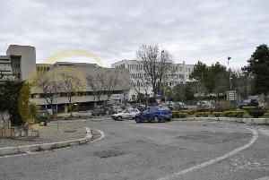 """Liceo Scientifico """"Dante Alighieri"""" - Matera (foto SassiLand) - Matera"""