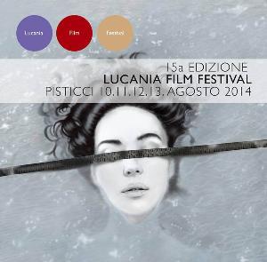 LUCANIA FILM FESTIVAL 2014 - Matera