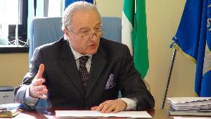Michele Ottati - Matera