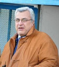 Renato Carpentieri  - Matera