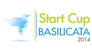 Start Cup Basilicata - Matera