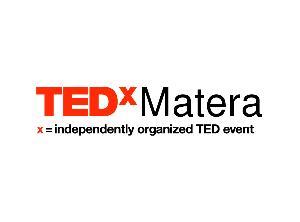 TEDxMatera - Matera