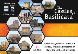 The Castles of Basilicata - Matera