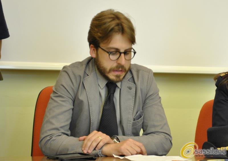 Commissario Gianni Albano