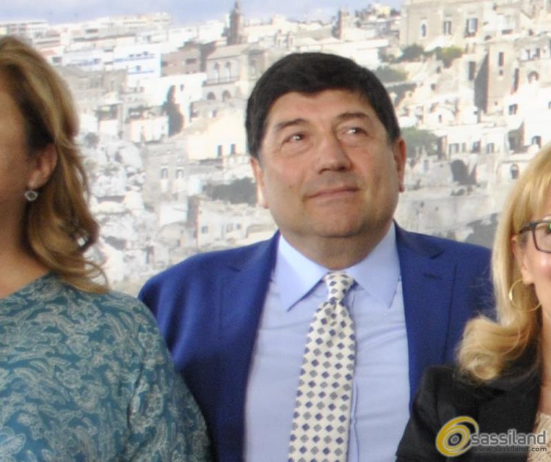 Eustachio Quintano