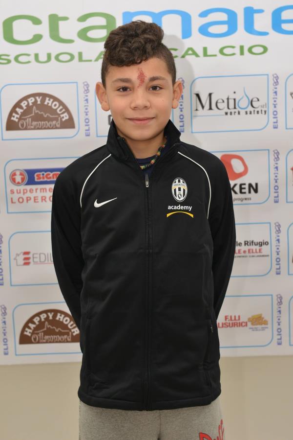 Fabio Scolletta