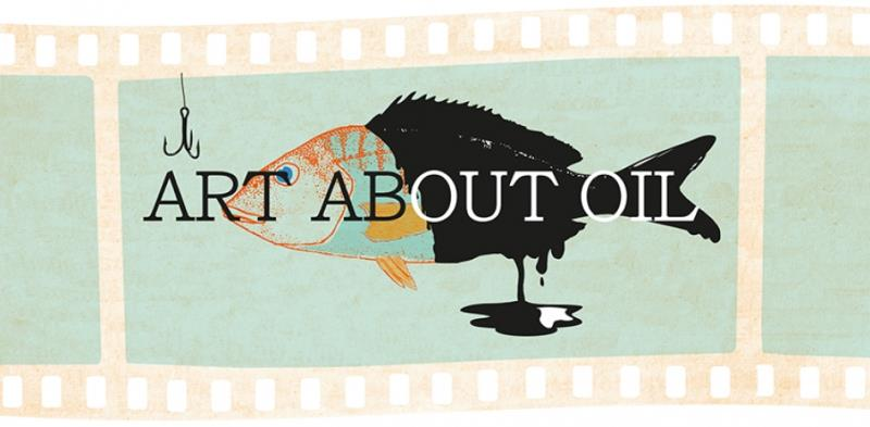 Logo di ArtAbout