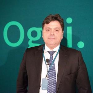 Alessandro Vandelli, Amministratore Delegato di BPER Banca