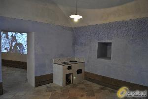 Casa Noha - Matera