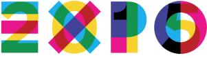 Expo 2015 - Matera