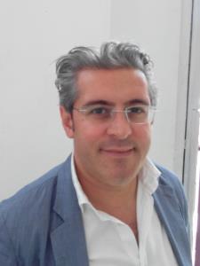Francesco Paolo Bianchi  - Matera