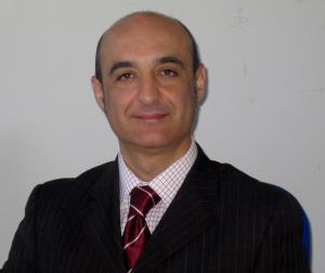 Giuseppe Bollettino - Matera