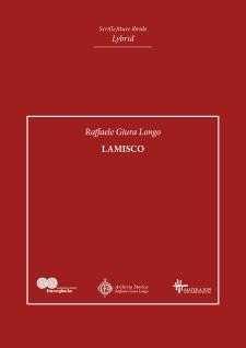 Lamisco - Matera