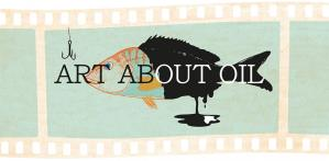 Logo di ArtAbout - Matera