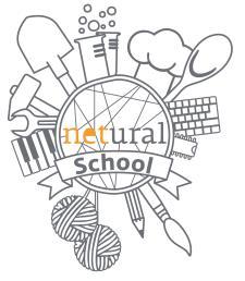Netural School - Matera
