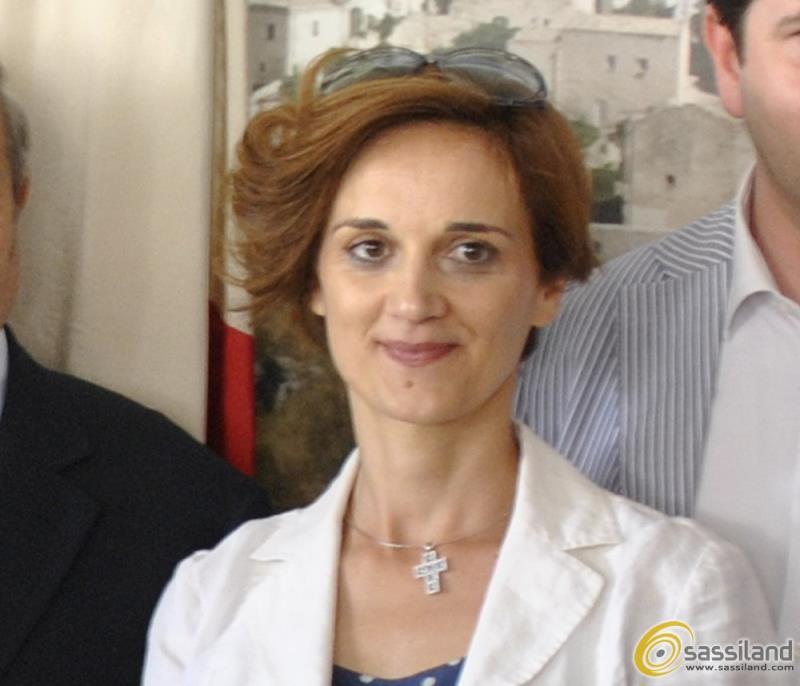 Antonella Prete