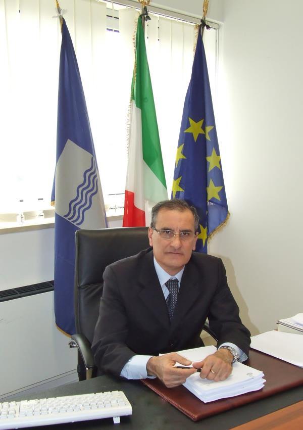 Leonardo Giordano