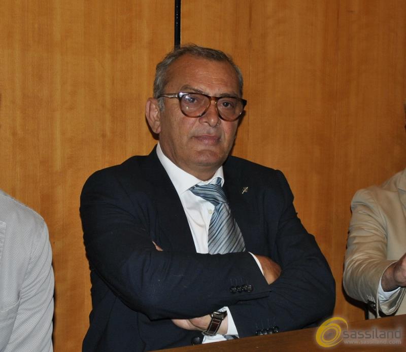 Michele Casino (foto SassiLand)