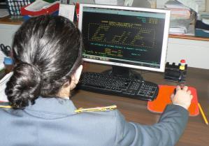 Controlli Guardia di Finanza - Matera
