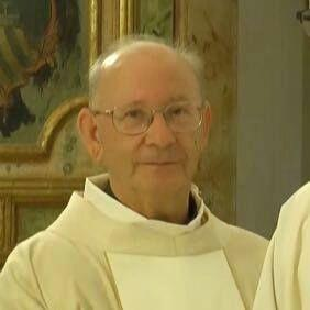 Don Mimì Falcicchio