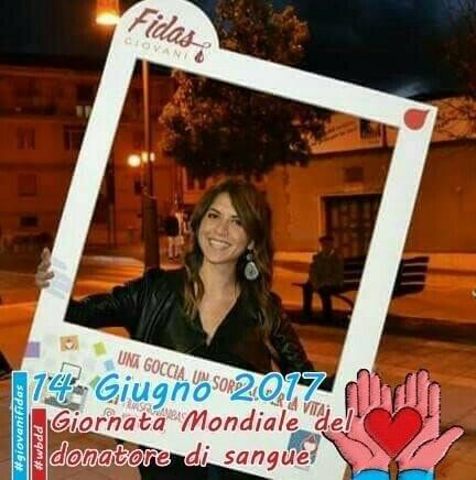 Lucia Fuina