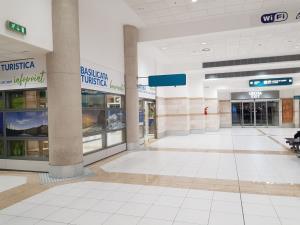 Aeroporto Palese