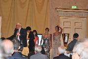 Conferenza stampa di presentazione e delle tre gare con Chieri, Soverato e Loreto