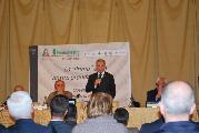 Conferenza stampa Mastergroup