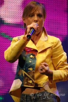 RadioNorba Battiti Live 2011 - Matera